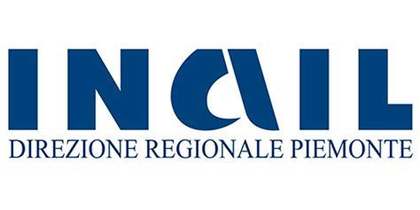 inail sede legale roma pv consulting srl soluzioni hr progettazione e consulenza