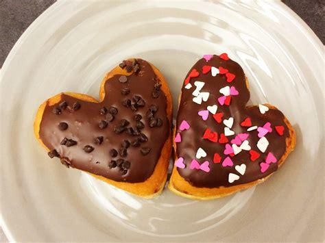 dunkin donuts light menu dunkin donuts s day doughnuts and coffee 2015