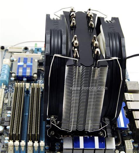 Thermalright True Spirit 140 Power Cpu Cooler cpu cooler thermalright true spirit 140 power 포함 타워형 u