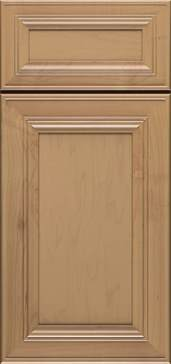flat panel cabinet door styles flat panel cabinet door styles home remodeling and