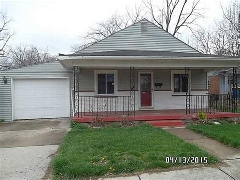 houses for sale in carmel indiana carmel indiana reo homes foreclosures in carmel indiana search for reo properties