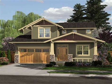 historic craftsman style homes home style craftsman house