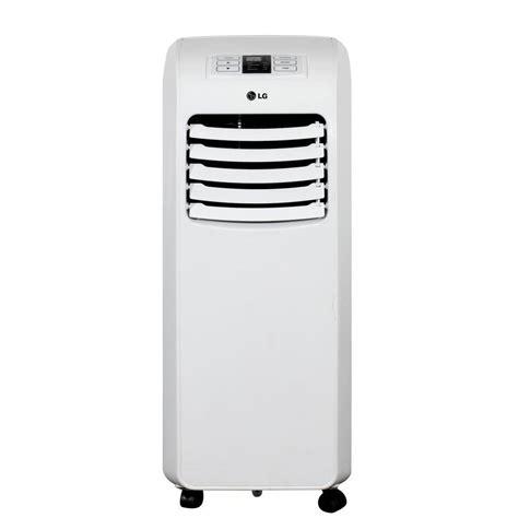 appliances powerful  flexible  cool  heat  room