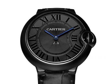 cartier adresse si鑒e social cartier ballon bleu customisee montres
