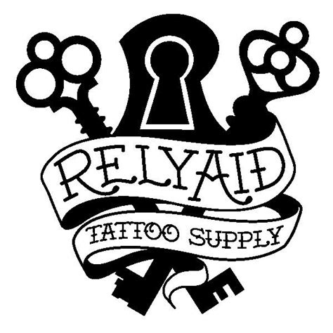 relyaid tattoo relyaid supply 870 photos 25 reviews