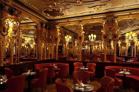 Oscar The Room Oscar Wilde Bar Soho Restaurant Reviews Phone