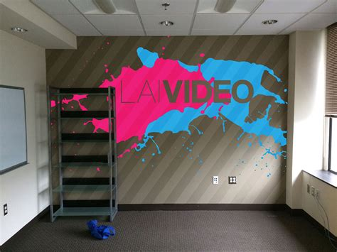 wall murals for office office wall mural wall mural ideas american mural design ideas for wall murals to print