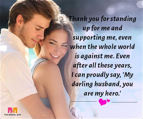 messages to husband messages for husband 131 most ways to