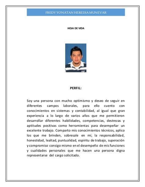 imprimir hoja pago de refrendo estado de mexico hoja de tenencia estado de mexico hoja de tenencia