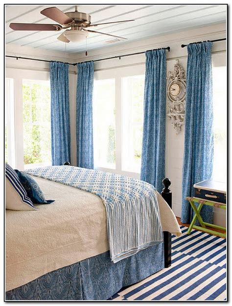 ralph lauren conservatory bedding blue and white bedding uk page home design ideas galleries home design ideas guide