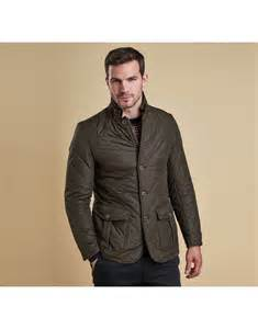 barbour quilted jackets mens the new quilting design