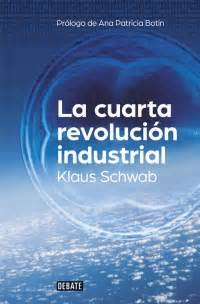 la cuarta revoluci 243 n industrial megustaleer