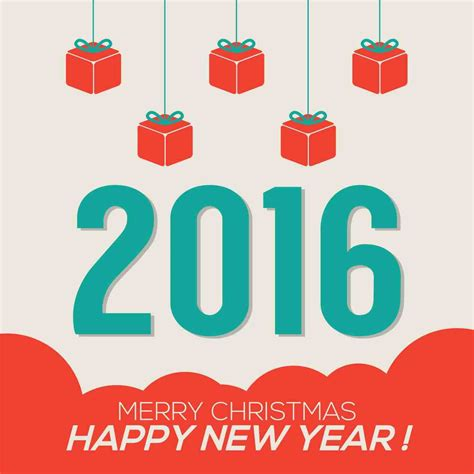 words to wish happy new year merry and happy new year card messages merry