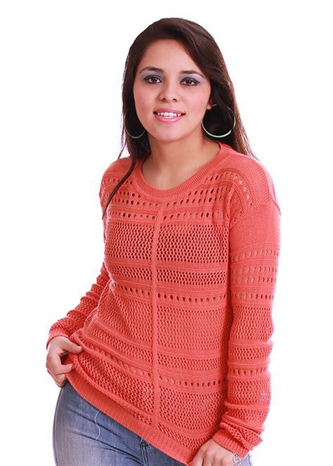 chompas de lana 2016 chompas de lana modelos nuevos imagui