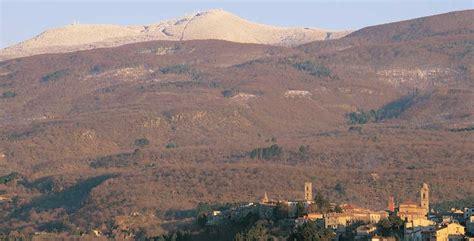 meteo santa fiora monte amiata castel piano sul monte amiata