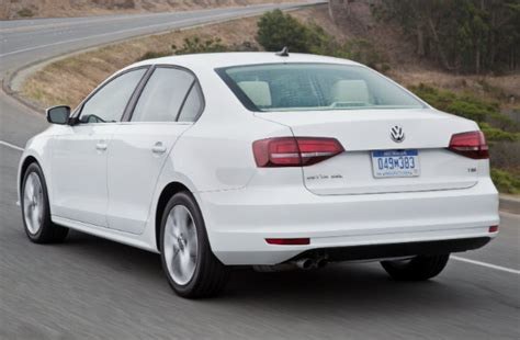what is tsi in volkswagen learn more about volkswagen s tsi engines