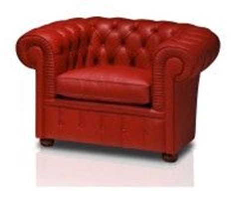 poltrona frau rossa 15 must see divani in pelle rossa pins divani in pelle