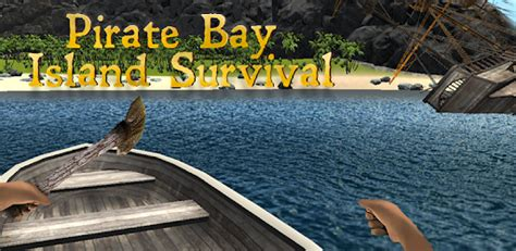 pirate bay apk pirate bay island survival for pc