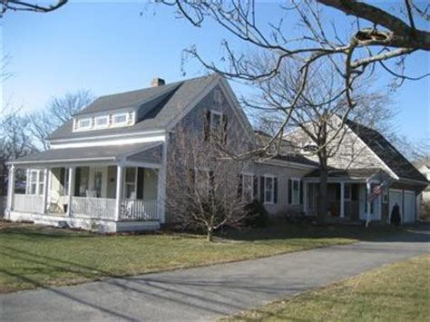 this cape cod style home has had additions for more space cape cod additions design bookmark 5625