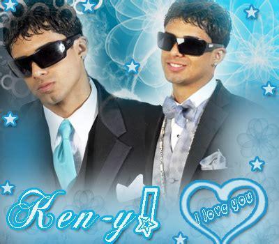 rakim y ken y torrent fotos de rakim y ken y musicafusion com