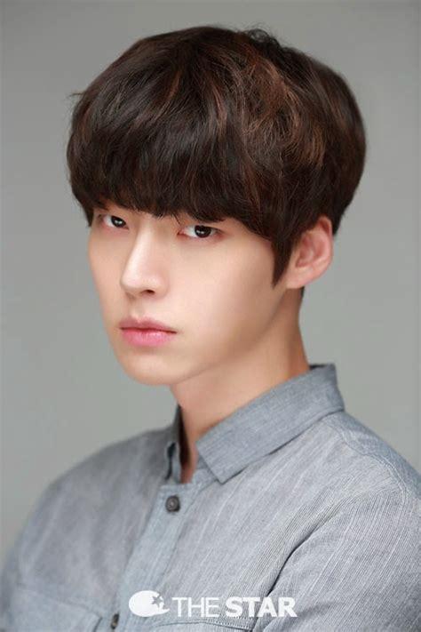 Profil dan Biodata lengkap Ahn Jae Hyun   Kumpulan film