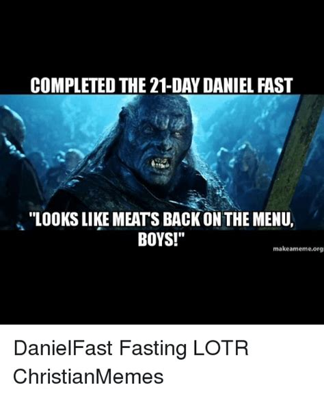 fast like daniel 21 days that will change your books christian memes memes of 2016 on sizzle church