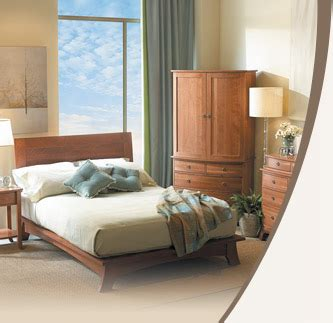 Cresent Bedroom Furniture by Bedroom Furniture From Our Crescent Collection