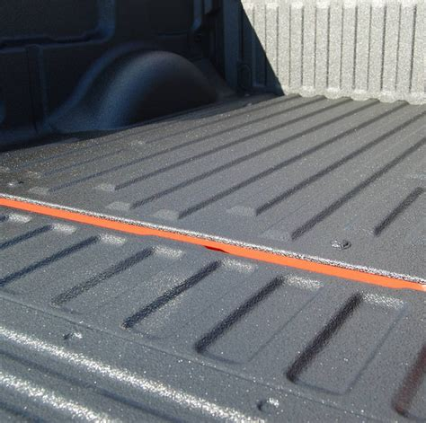 scorpion bed liner scorpion truck bed liners simple ucscorpion truck bed