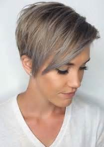 hair styles for vacation best 25 short trendy haircuts ideas on pinterest short haircuts pixie bob and short hair for