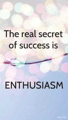 forward reality to workplace success understanding what s expected books 1000 enthusiasm quotes on quotes winning