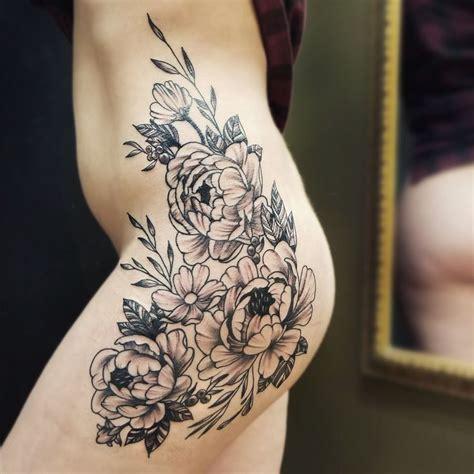tattoo prices utah 83 best tats images on pinterest tattoo ideas amazing
