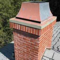 Chimney Inspection Los Angeles - boston brick 65 photos 38 reviews masonry