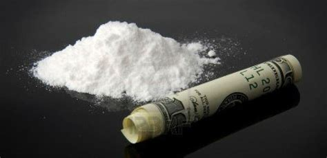 Cociane Detox In Stoted by The Science Cocaine