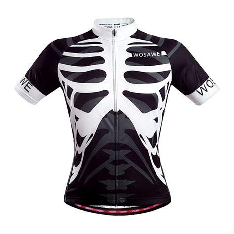 achetez en gros jersey squelette en ligne 224 des grossistes