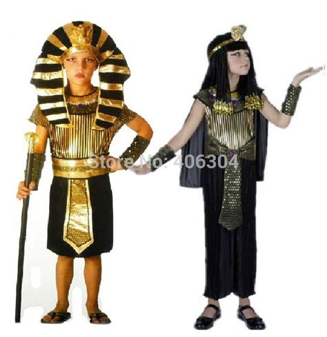 aliexpress egypt aliexpress com buy free shipping kid boy and girl egypt