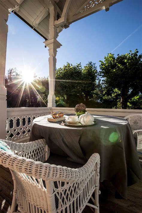 veranda jugendstil romantik hotel schweizerhof restaurant flims omd 246 om