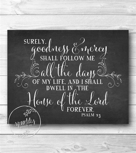 bible verses for the home decor 22 best images about bible verses for the house framing on