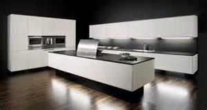 Ex Display Designer Kitchens Sale Allmillmo German Designer Ex Display Kitchen With Gaggenau