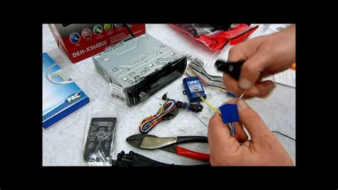 what does wiring harness do cable harness assembly