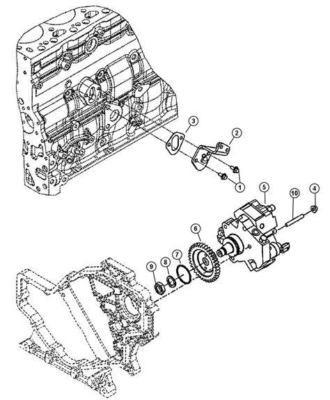 5 9 cummins engine diagram dodge 5 9l engine diagram dodge get free image about