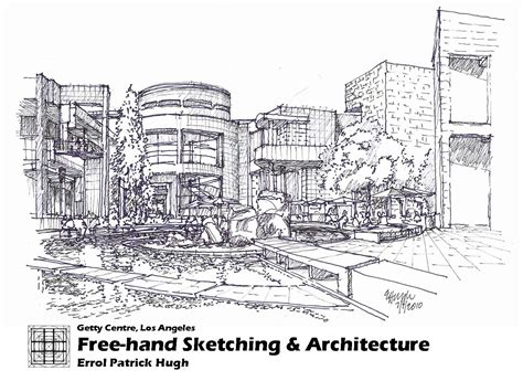 sketch free free sketching architecture sketchingjourney s