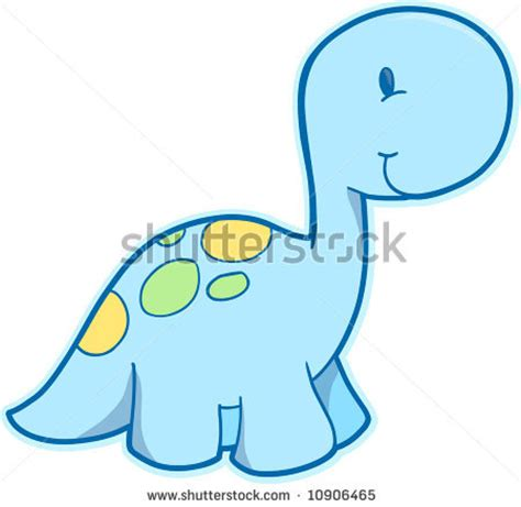 Lines Baby Bluemint By Amima baby dinosaur outline www pixshark images galleries with a bite