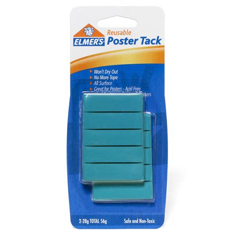 stick to wall without damage how to hang posters without damaging the wall uprinting