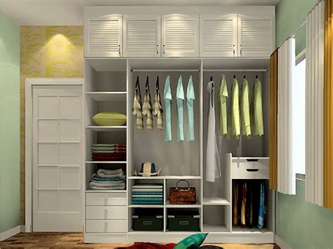 Bedroom Closet Code Cabinets For Closets Cabinets For Bedroom Closets Peachy