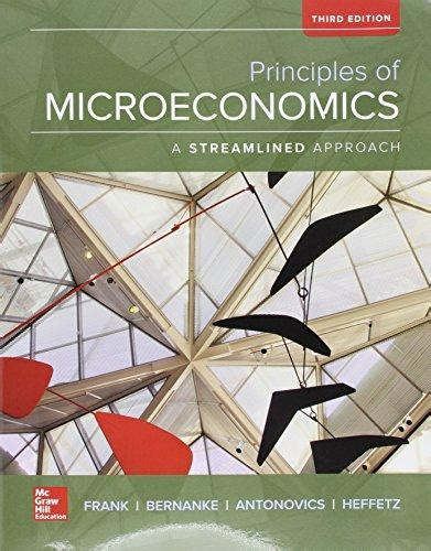 principles of microeconomics books isbn 9781259696640 principles of microeconomics 3rd