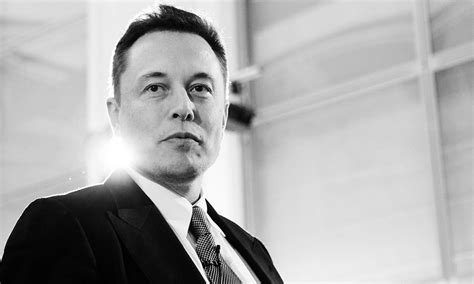 elon musk entrepreneur elon musk s formula for successfully growing companies