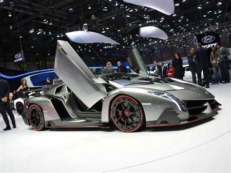 Lamborghini Veneno 2013 Price Gallery For Gt 2013 Lamborghini Veneno Price