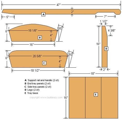 How To Build A Wheelbarrow Planter by 25 Best Ideas About Wooden Wheelbarrow On