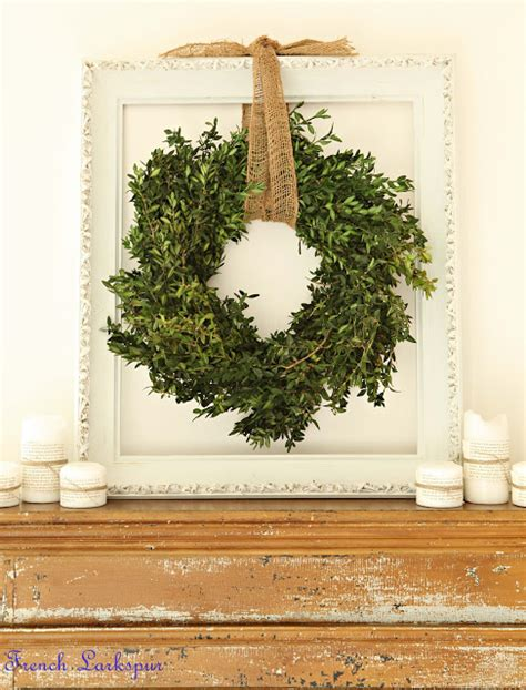Different Way To Hang Curtains Decorating Things To Do With An Empty Frame The Family Ceo