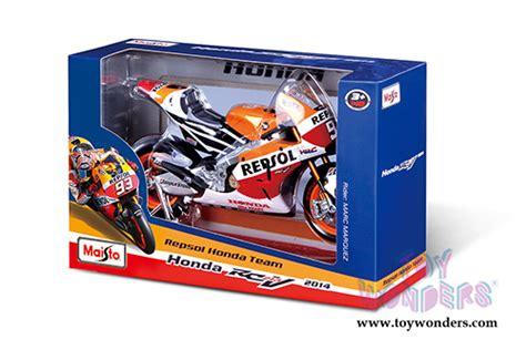 Marques 2014 Diecast Miniatur Motogp 118 Maisto 1 motogp repsol honda team rc213v 26 and 93 motorcycles 34587 1 18 scale maisto wholesale